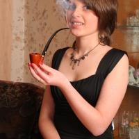 julia-pipe-babe-33.jpg