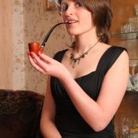julia-pipe-babe-36.jpg