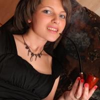 julia-pipe-babe-44.jpg