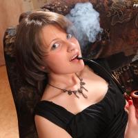 julia-pipe-babe-50.jpg