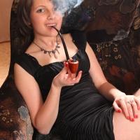 julia-pipe-babe-68.jpg