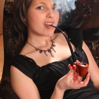 julia-pipe-babe-70.jpg