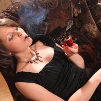 julia-pipe-babe-73.jpg