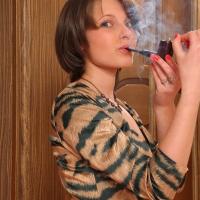 julia-pipe-babe-04.jpg