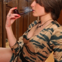 julia-pipe-babe-08.jpg