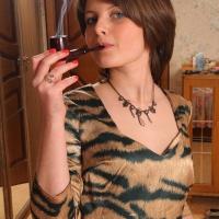 julia-pipe-babe-15.jpg