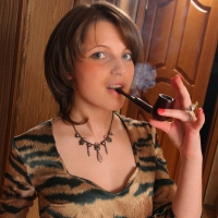 julia-pipe-babe-16.jpg