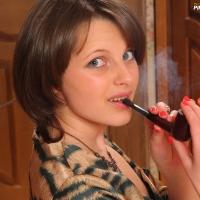 julia-pipe-babe-27.jpg
