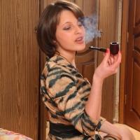 julia-pipe-babe-30.jpg