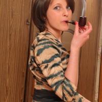 julia-pipe-babe-31.jpg