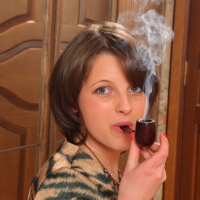 julia-pipe-babe-34.jpg