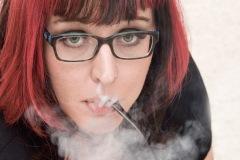 Kalie Hansen - Real Life Pipe Babe