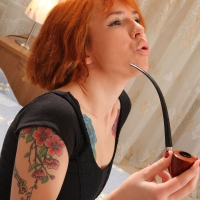 katy-churchwarden-04.jpg