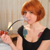 katy-churchwarden-31.jpg