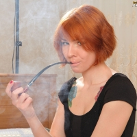 katy-churchwarden-35.jpg