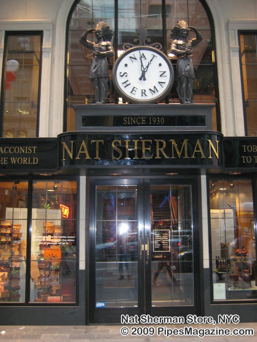 nat-sherman-nyc-051.jpg