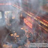 nat-sherman-nyc-003.jpg