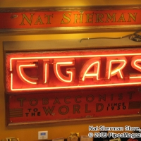nat-sherman-nyc-007.jpg