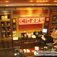 nat-sherman-nyc-008.jpg