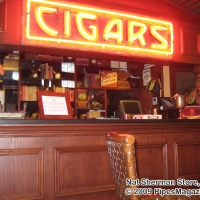 nat-sherman-nyc-023.jpg