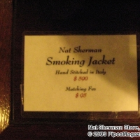 nat-sherman-nyc-028.jpg