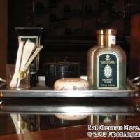nat-sherman-nyc-029.jpg