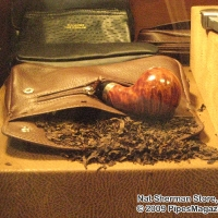 nat-sherman-nyc-030.jpg