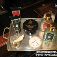 nat-sherman-nyc-032.jpg