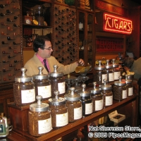 nat-sherman-nyc-033.jpg