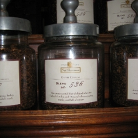 nat-sherman-nyc-036.jpg