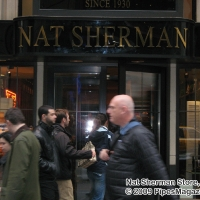 nat-sherman-nyc-044.jpg