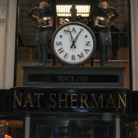 nat-sherman-nyc-045.jpg