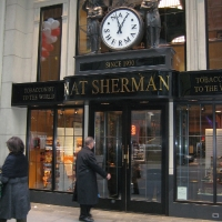 nat-sherman-nyc-047.jpg