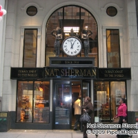 nat-sherman-nyc-048.jpg