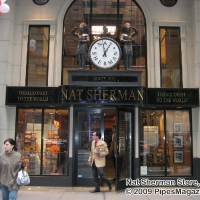 nat-sherman-nyc-049.jpg