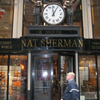 nat-sherman-nyc-050.jpg