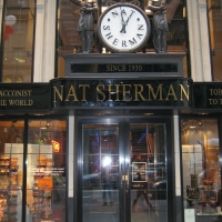 nat-sherman-nyc-051.jpg