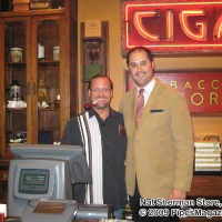 nat-sherman-nyc-053.jpg