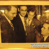 nat-sherman-nyc-055.jpg