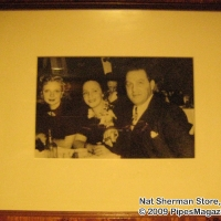 nat-sherman-nyc-056.jpg