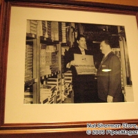 nat-sherman-nyc-059.jpg