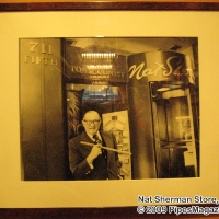 nat-sherman-nyc-060.jpg