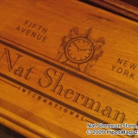 nat-sherman-nyc-063.jpg