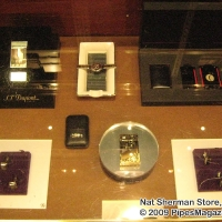 nat-sherman-nyc-066.jpg