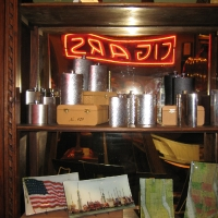 nat-sherman-nyc-071.jpg