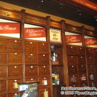 nat-sherman-nyc-072.jpg