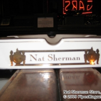 nat-sherman-nyc-075.jpg