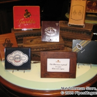 nat-sherman-nyc-077.jpg