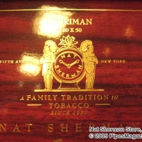 nat-sherman-nyc-079.jpg