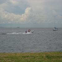 new-orleans-aug-09-032.jpg